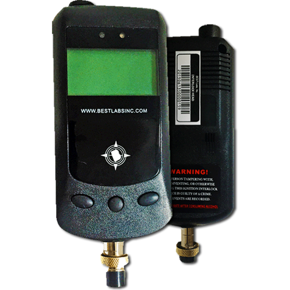 Breathalyzer Installers  U0026 Ignition Interlock Device
